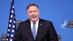 واشنطن تتهم موسكو بالوقوف وراء الهجمات اللالكترونية الكبيرة على امريكا