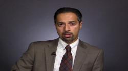 أميركي من أصول إيرانية مرشح لشغل منصب مهم في إدارة بايدن