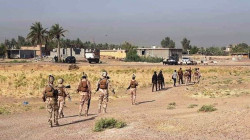 Iraqi forces dismantle an ISIS network in Baghdad