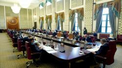 مجلس الوزراء يخفق بالتصويت على الموازنة