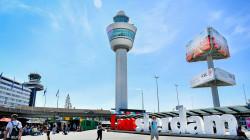 سلالة جديدة من كورونا تحظر الرحلات الجوية بين هولندا وبريطانيا