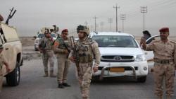 """الأمن الوطني يقتل """"الإداري العام"""" لولاية ديالى بتنظيم داعش"""