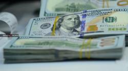 الدولار يواصل ارتفاعه مقابل الدينار العراقي ويلامس السعر الرسمي