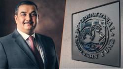 تصحيح- الفتح: محافظ البنك المركزي مرشح التيار الصدري والكعبي لا يشجع استجوابه