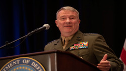 US: we will respond to any Iranian attack on our forces