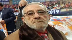 وفاة ابن شقيق أردوغان إثر اصابته بفيروس كورونا