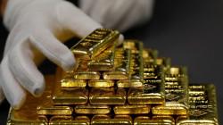 الذهب يرتفع متعافيا من أدنى مستوى له منذ شهرين