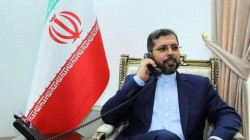Iran on the U.S. embassy attack: Unacceptable and Suspicious