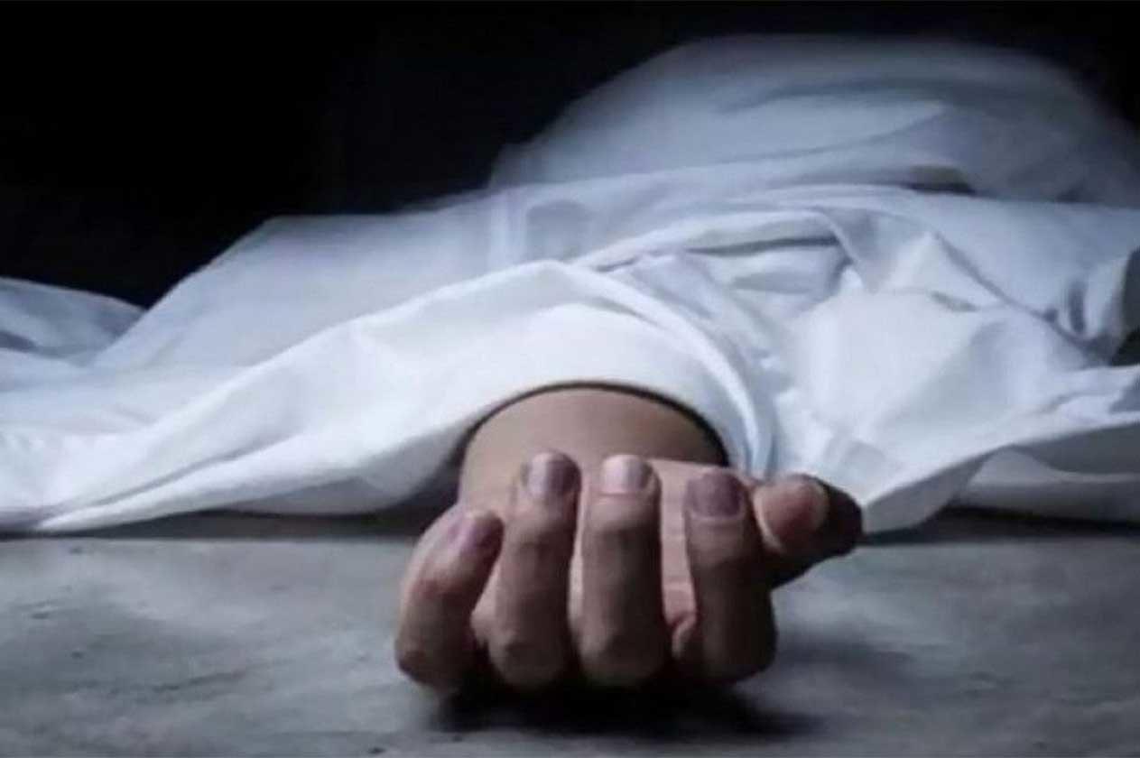 """بسبب تشابه الأسماء.. وفاة مواطن من """"شدة التعذيب"""" في مكافحة إجرام البصرة"""