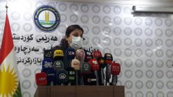 طالباني: فلنجعل من خفض قيمة الدينار العراقي فرصة لزيادة المنتجات المحلية