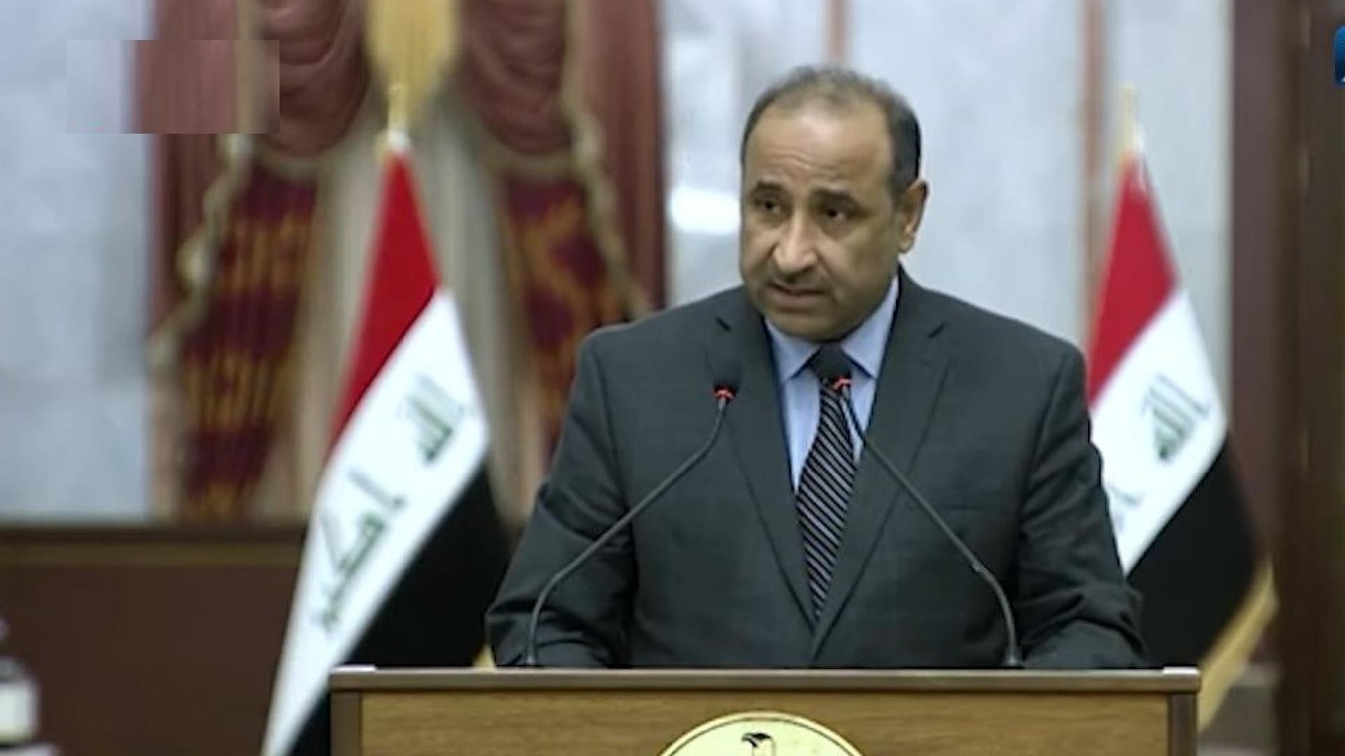 نائب يطالب بإقالة وزير الثقافة: متعاطف مع الملحدين
