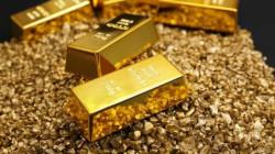PRECIOUS-Virus worries lift gold ahead of key U.S. jobs data