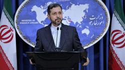 Iran dismisses Trump's accusation that Tehran behind attack on U.S. Embassy in Baghdad