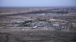 معلومات استخبارية: مخطط لاستهداف قاعدة فكتوريا الامريكية ببغداد بصواريخ متطورة