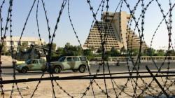 """قطر تبلغ مجلس الأمن عن اختراق مقاتلات بحرينية لأجوائها وتعده """"تصعيداً"""""""