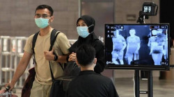 Singapore Airlines Launches Digital Verification Of COVID-19 Testing And Vaccination