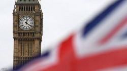 EU and UK clinch narrow Brexit accord
