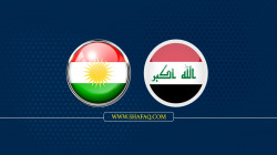 Erbil prepares for a new round of negotiations with Baghdad