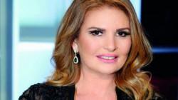 الفنانة المصرية يسرا تصاب بفيروس (كورونا)