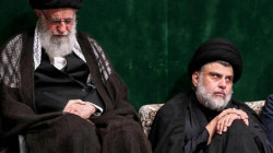 """Al-Sadr calls on the US and Iran to """"keep Iraq away from their conflicts"""""""