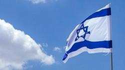 "Iran may attack ""Israel"" from Yemen or Iraq, Israeli army spokesman said"