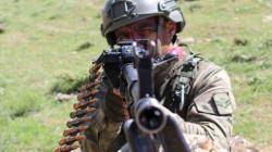 """تركيا تخطط لـ""""عملية غير مسبوقة"""" في إقليم كوردستان لضرب حزب العمال في الرأس"""