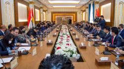 Kurdistan to continue negotiation with Baghdad regarding 2021 federal budget