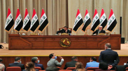 The Parliament receives the Budget law and postpones the legislative recess to vote on it