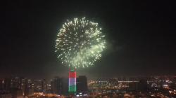 قيود كورونا تضيّق الخناق على ليلة رأس السنة في أربيل