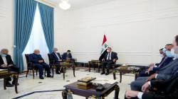 Iran to utilize Iraqi debts to fund COVID-19 vaccine deals