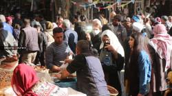 ثلاث وفيات و١٣٢ إصابة جديدة بكورونا في شمال وشرق سوريا