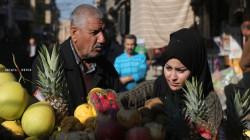 العراق ثاني أكبر مستورد لليمون من تركيا