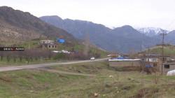مراقبون سياسيون: حزب العمال يتخذ من اراضي اقليم كوردستان قاعدة لتنفيذ مخطط دولي