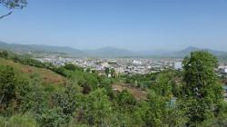مدينة في اقليم كوردستان تطالب بتزويدها بالكهرباء من إيران