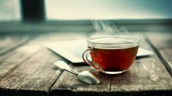 مفعول سحري لشرب 5 أكواب شاي يومياً