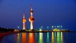حفل راقص في الكويت ليلة رأس السنة يُشعل غضباً واسعاً ..