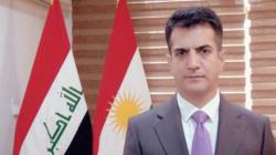 مستشار بارزاني: منتقدو حصة الإقليم في الموازنة الاتحادية يحاولون استغباء الشارع العراقي
