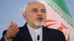 """ظريف: معلومات عراقية تفيد بمخطط لجر إيران لحرب """"مفتعلة"""""""