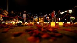 """انتشار أمني كثيف قرب مطار بغداد بسبب """"استعراض عسكري"""""""