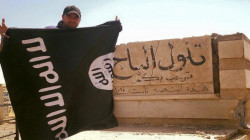 """رغم تهديدات داعش ..""""القرى الصامدة"""" في صلاح الدين ترفض النزوح لأسباب معيشية"""