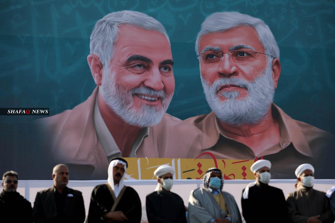 كيف قلب مقتل سليماني الاستراتيجية الإيرانية في العراق رأساً على عقب؟