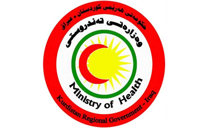 Kurdistan MoH reveals the fate of the 37 million dollars allocated to confront COVID-19