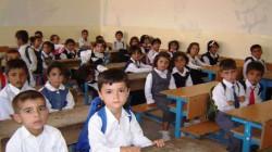 كورونا تغلق صفا دراسيا  في ديالى لمدة اسبوعين