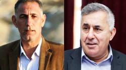 بنيان يرد على عباس عليوي: أبلغتك شخصيا بكل الإجراءات وانت على علم بذلك