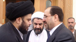 ائتلاف المالكي يرد على المتحدث باسم الصدر: تسقيط سياسي لأهداف انتخابية