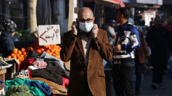 العراق يسجل أدنى حصيلة إصابات بفيروس كورونا منذ شهور