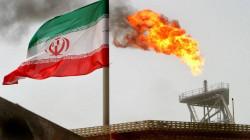 أمريكا تمدد إعفاء العراق من الطاقة الإيرانية لثلاثة أشهر جديدة