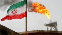 The U.S. exempts Iraq from sanctions imposed on Iran to import gas for three more months