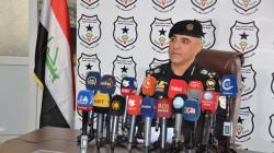 إعتقال أكثر من 500 صياد في السليمانية