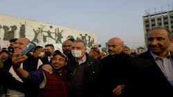 """Iraq regains confidence in dealing with """"outlawed militias"""""""